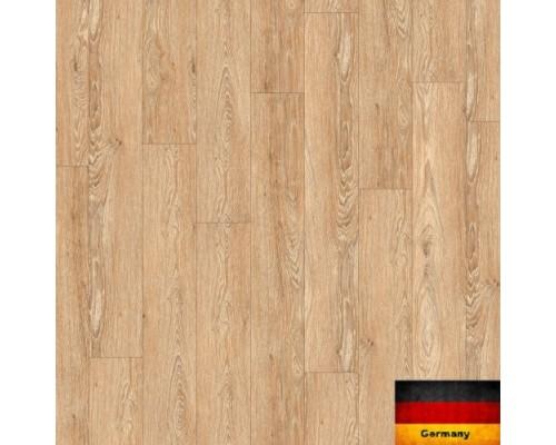 Виниловая плитка ПВХ Scala 55 Wood 25300-165