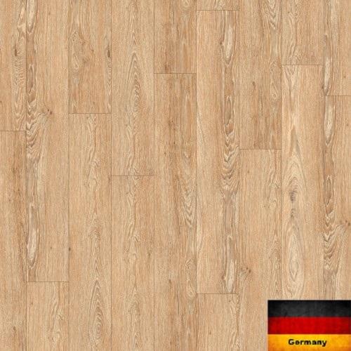 Виниловая плитка ПВХ Armstrong Scala 55 Wood 25300-165