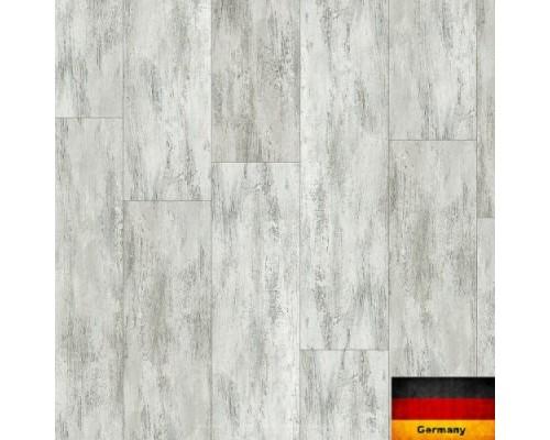 Виниловая плитка ПВХ Scala 55 Wood 25301-101