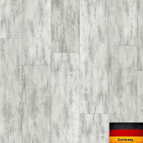 Виниловая плитка ПВХ Armstrong 55 Wood 25301-101
