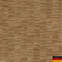 Виниловая плитка ПВХ Scala 100 25304-140