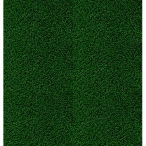 Искусственная трава Sintelon Levada 54