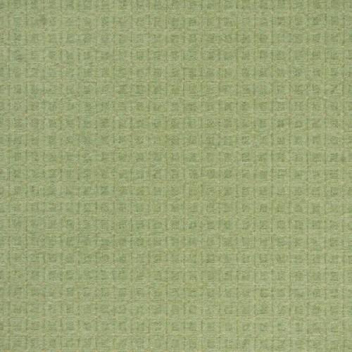 Ковровое покрытие Ideal Trafalgar 232