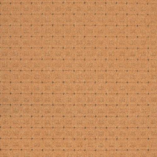 Ковровое покрытие Ideal Trafalgar 452