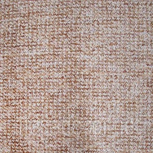 Ковровое покрытие Associated Weavers Prius