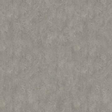 Линолеум натуральный Forbo Marmoleum Marbled Real 3146