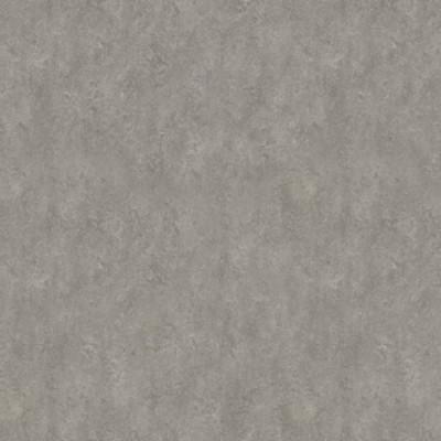 Линолеум натуральный Forbo Marmoleum Marbled Fresco