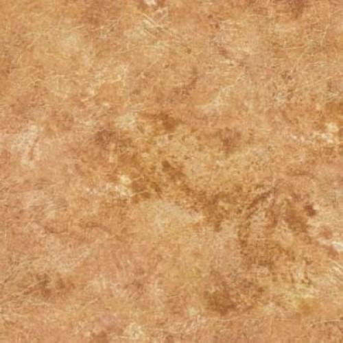 Линолеум Juteks Magnit TARA 1_3187