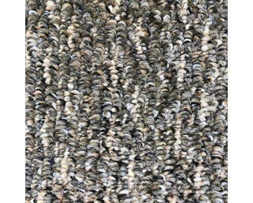 Ковровое покрытие Associated Weavers Optimo 32