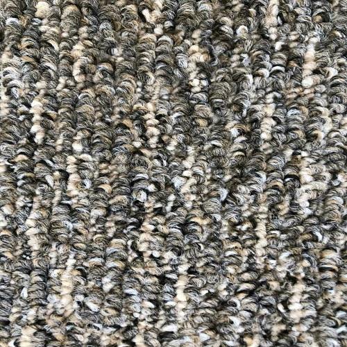 Ковровое покрытие Associated Weavers Optimo