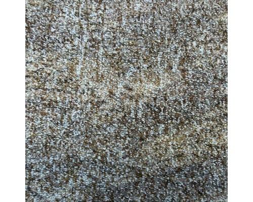 Ковровое покрытие Associated Weavers Sierra 34