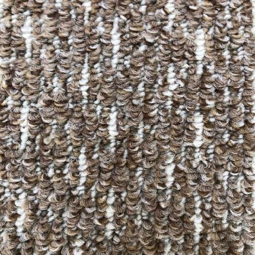 Ковровое покрытие Associated Weavers Optimo 38