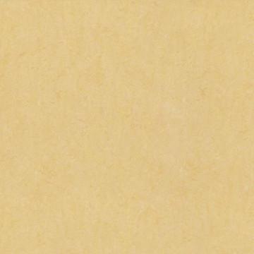 Линолеум натуральный Forbo Marmoleum Marbled Fresco 3846
