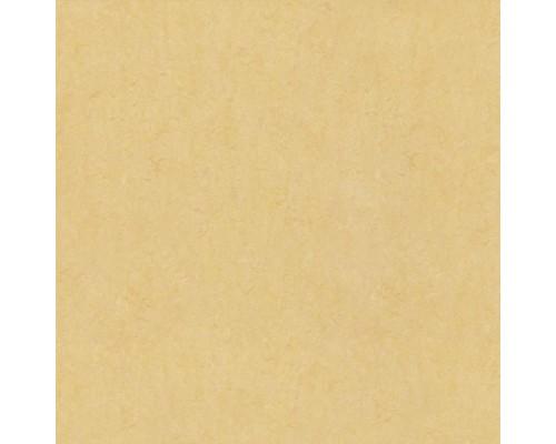 Линолеум натуральный Marmoleum Fresco 3846