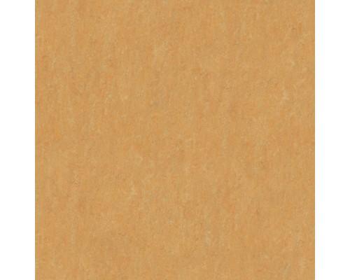 Линолеум натуральный  Marmoleum Fresco 3847
