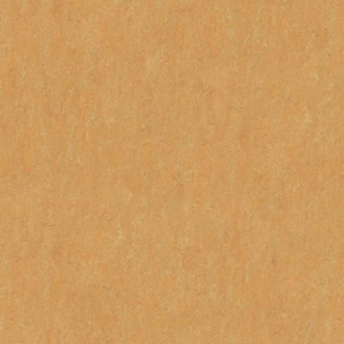 Линолеум натуральный Forbo Marmoleum Marbled Fresco 3847