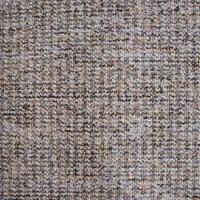 Ковровое покрытие Associated Weavers Prius 39