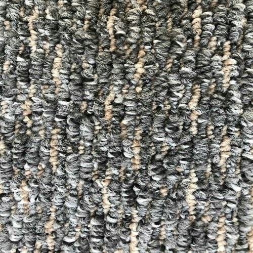 Ковровое покрытие Associated Weavers Optimo 44