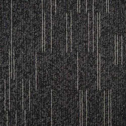 Ковровая плитка Christy Carpets Straight & Narrow
