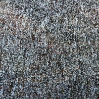 Ковровое покрытие Associated Weavers Sierra 48