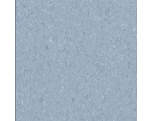 Линолеум ПВХ Armstrong Medintone 885-350