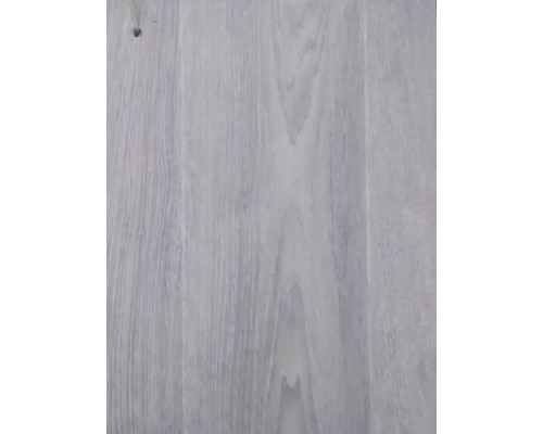 Линолеум ПВХ IVC Victoria Chaparral Oak 509