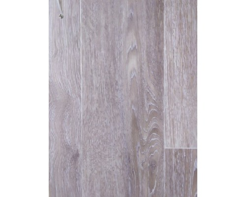 Линолеум ПВХ IVC Victoria Chaparral Oak 544