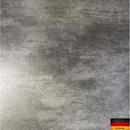 Виниловая плитка ПВХ  Scala 55 20070-190