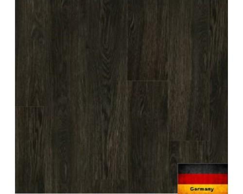 Виниловая плитка ПВХ Scala 55 Wood 25015-185