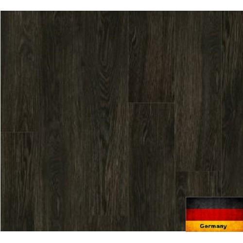 Виниловая плитка ПВХ Armstrong Scala 55 Wood 25015-185