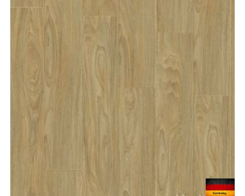 Виниловая плитка ПВХ Scala 55 Wood 25080-160
