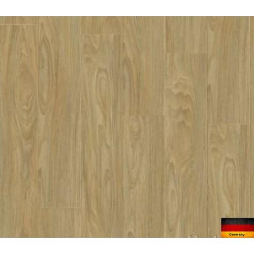Виниловая плитка ПВХ Armstrong Scala 55 Wood 25080-160