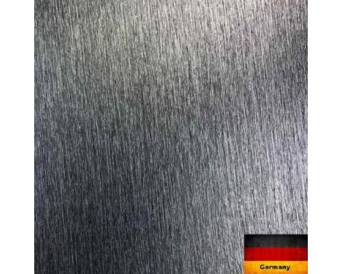 Виниловая плитка ПВХ Scala Saturn 55-25091-180