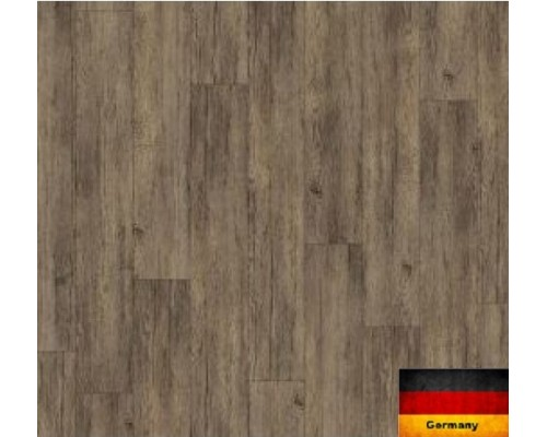 Виниловая плитка ПВХ Scala 55 Wood 25105-164 (120x18)