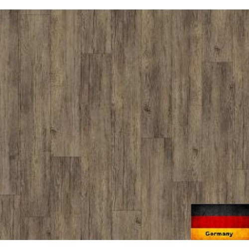 Виниловая плитка ПВХ Armstrong Scala 55 Wood 25105-164 (120x18)