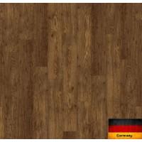 LVT Scala 55 Wood 25107-162