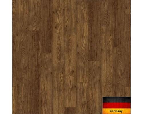 Виниловая плитка ПВХ Scala 55 Wood 25107-162