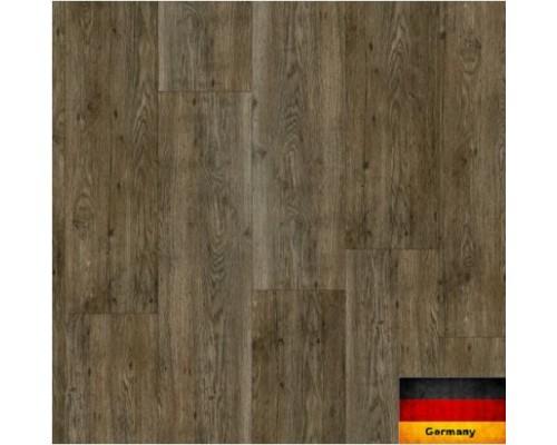 Виниловая плитка ПВХ Scala 55 Wood 25136-145