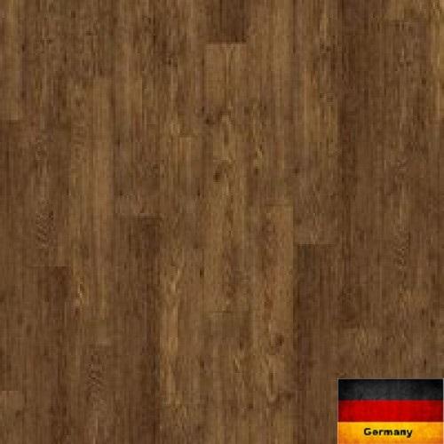 Виниловая плитка ПВХ Armstrong Scala 55 Wood 35041-145