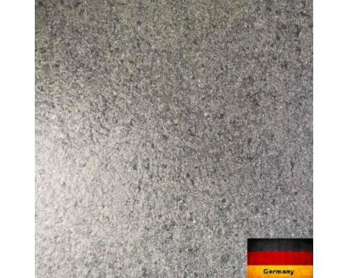 Виниловая плитка ПВХ Scala 55 Stone 55-35312-156