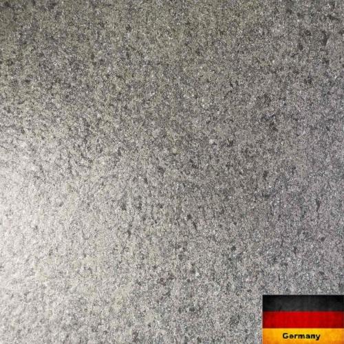 Виниловая плитка ПВХ Armstrong Scala 55 Stone 35312-156
