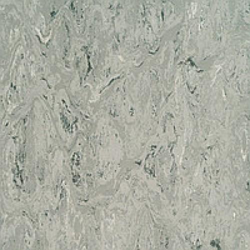 Линолеум Armstrong Royal Pur 424-059