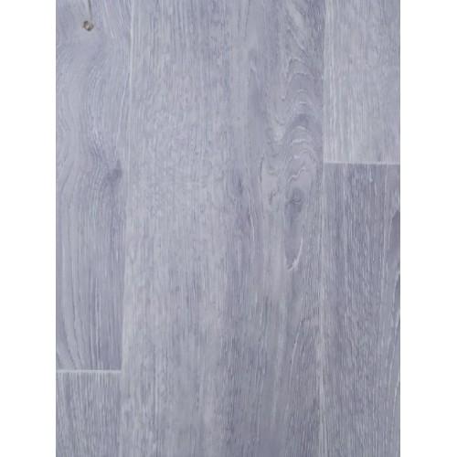 Линолеум ПВХ IVC Victoria Chaparral Oak 592
