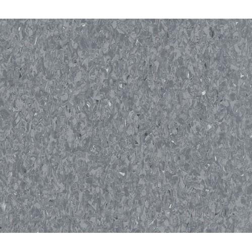 Линолеум натуральный Armstrong Favorite Acoustic 750-086