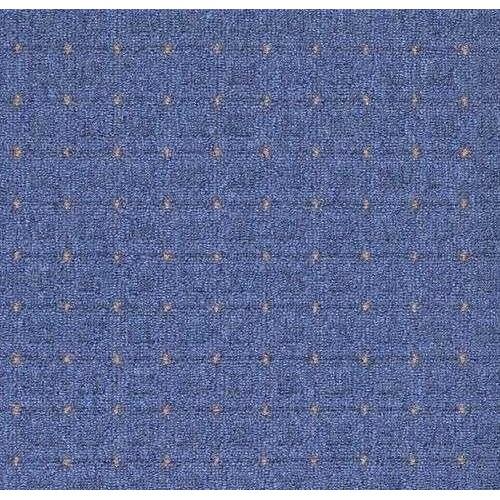 Ковровое покрытие Ideal Trafalgar 884