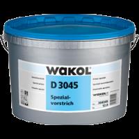 Грунт WAKOL D 3045 Специальная грунтовка 12 кг