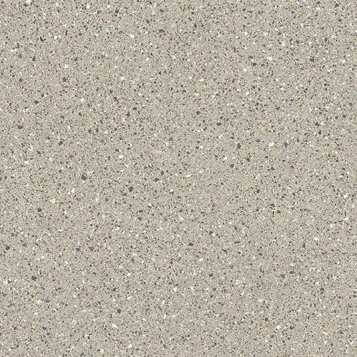 Линолеум Juteks Strong Plus Patio 967L. Распродажа ( 4х5,3м)