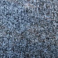 Ковровое покрытие Associated Weavers Sierra 97