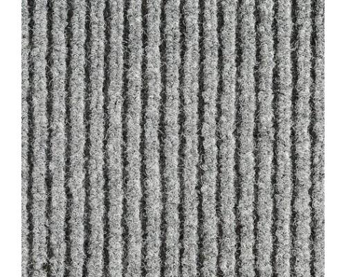 Ковровое покрытие Real Alicante 0901