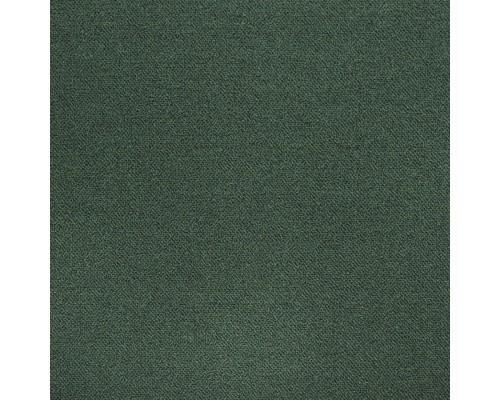 Ковровая плитка IVC Art Intervention Creative Spark 656